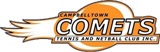 Campbelltown Tennis Club